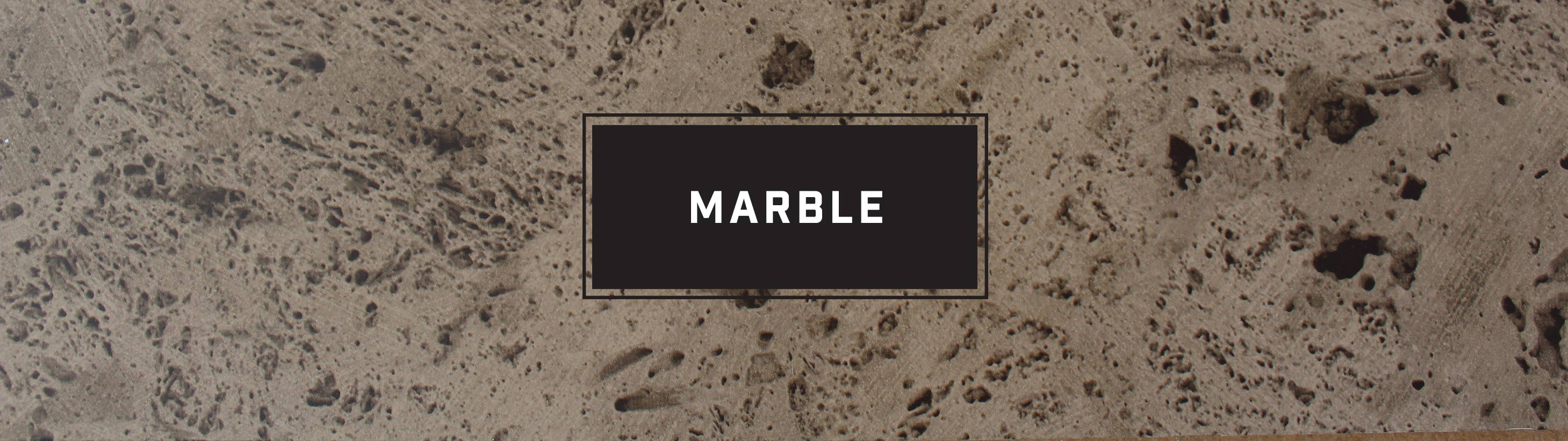 Featured Product: Marble