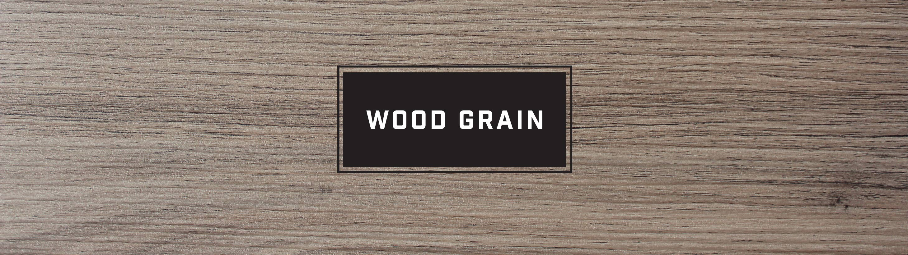 Featured Product: Wood Grain